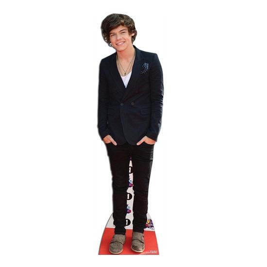 One Direction decoratie borden