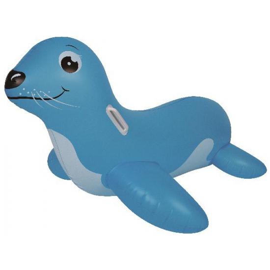 Opblaasbare zeeleeuw 117 cm