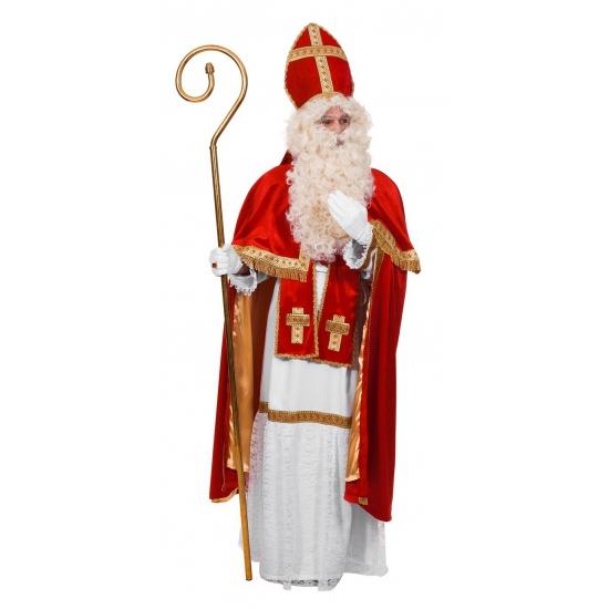 Sinterklaas outfit FopartikelenWinkel