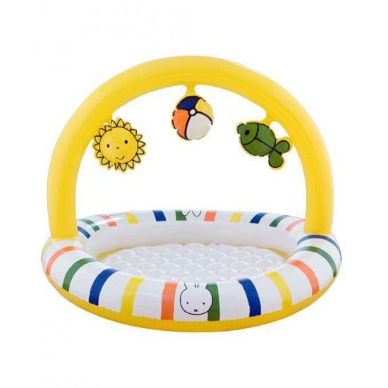 Baby speel zwembad Nijntje