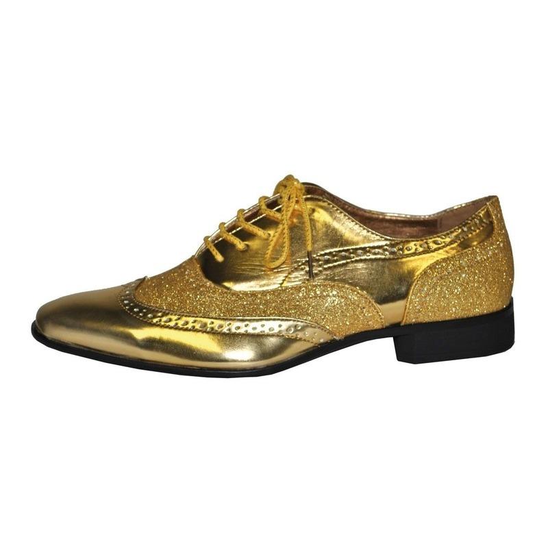 Chaussures Homme Des Cavernes Pour Les Hommes uNMYt