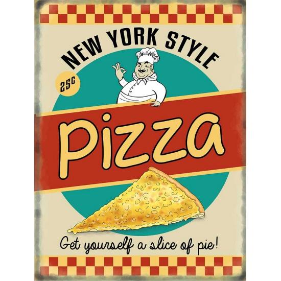 Zoekresultaten pizza slice kostuum globos - Decoratie pizzeria ...