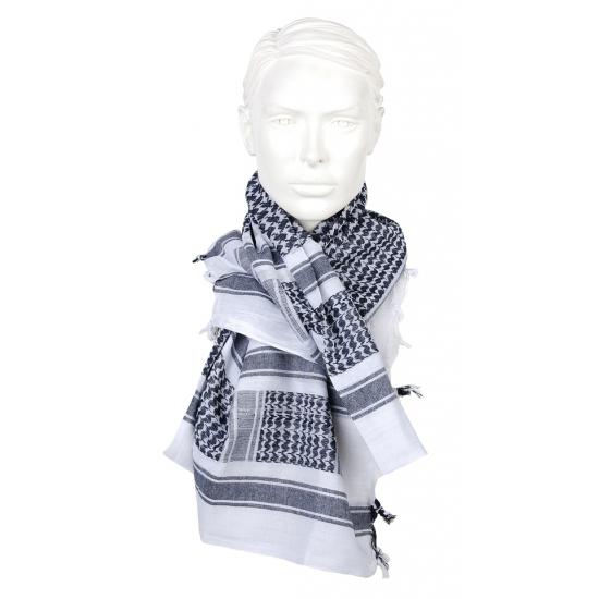 PLO sjaal