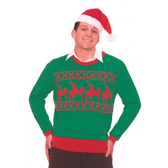 Foute Kersttrui Olaf.Alle Bedrijven Online Jumpers Pagina 1