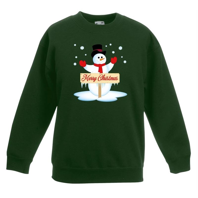 Kersttrui Olaf.Tips En Ideeen Voor Snowman Met Ballonnen En Lint Globos