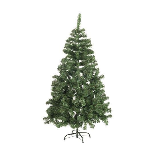 Kunst kerstbomen 60 cm