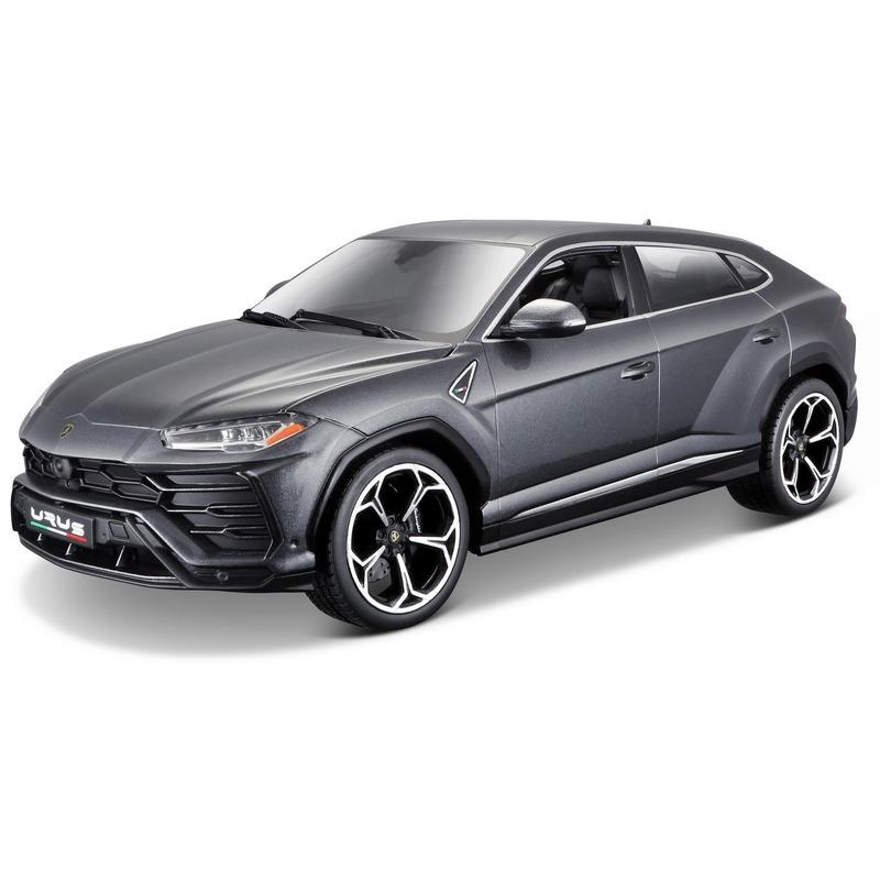 Modelauto Lamborghini Urus 1:18