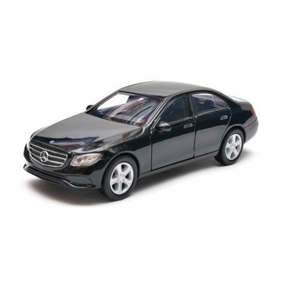 Modelauto Mercedes Benz 2016 E-Class 1:36