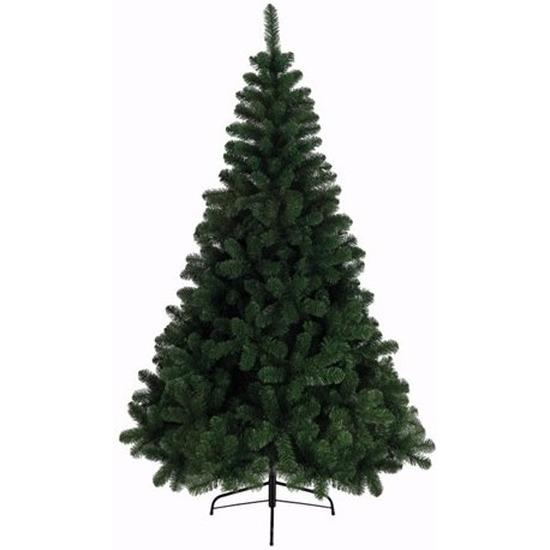 Namaak kerstboom 210 cm Imperial Pine groen