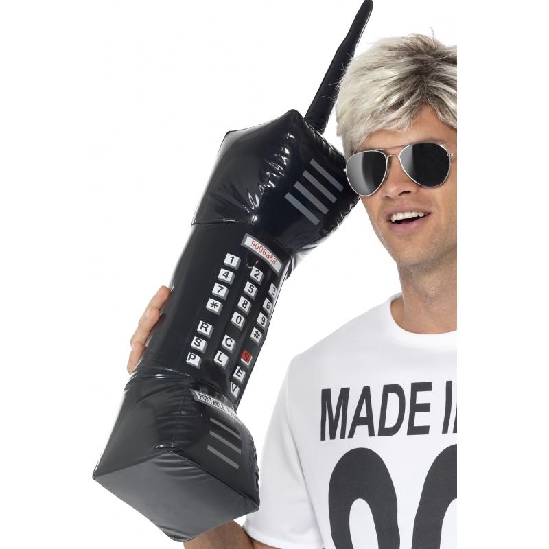 Opblaasbare mobiel 75 cm
