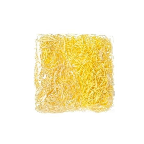 Paasgras geel 45 gram