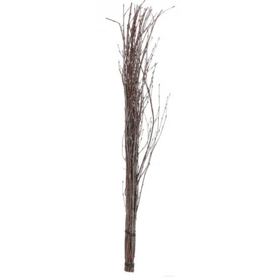 Roe takkenbosje 50 cm