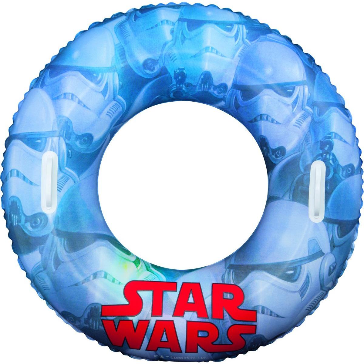 Speelgoed zwemband Stormtrooper Star Wars