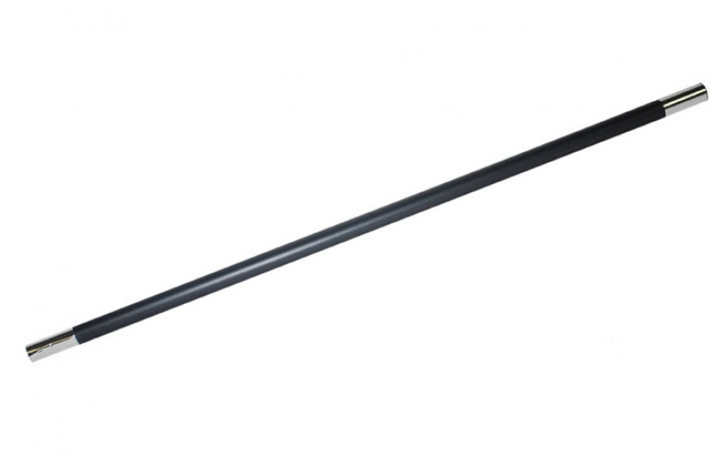 Toverstaf 46 cm lang